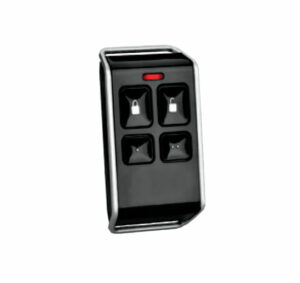 Wireless Keyfobs