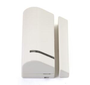 2-Way Wireless Magnetic / Door Contacts